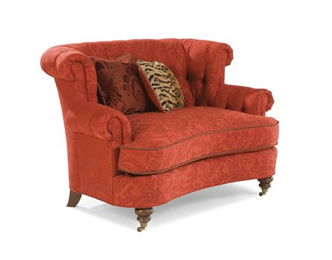 high back wingback chair living room chairs craigslist