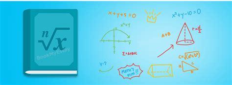 Math Homework Help No More Stress Of Math Homework Now