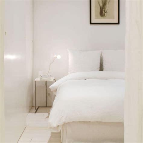 amenagement chambre 9m2 les règles d 39 or pour bien aménager une chambre