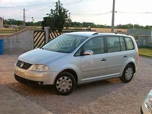 Site D Occasion Voiture : site de voiture occasion espagne ~ Gottalentnigeria.com Avis de Voitures