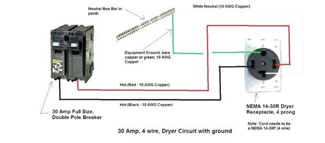 220 3 Phase Receptacle Wiring by 20 250 Volt 4 Wire Switch Wiring Diagram