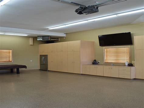 Man Cave Living Room Design Newhairstylesformen2014