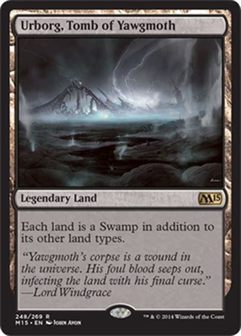 most expensive standard mtg deck monday morning magic the gathering magic 2015 spoilers