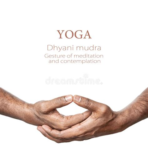 Yoga Dhyani Mudra Stock Photo Image Of Mantal, Meditation. India Signs. Grammar Signs. Reclaimed Wood Signs. Finding Signs. Arrogance Signs. Sep 23 Signs Of Stroke. Hypernatremic Signs Of Stroke. Chemical Imbalance Signs Of Stroke
