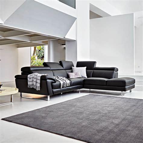 poltrone e sofà divano letto divano letto brignano poltrone e sofa