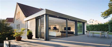 aluminium veranda les v 233 randas aluminium