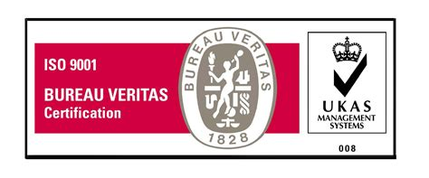 bureau veritas certification logo bureau veritas certification logo our abrasives achieved