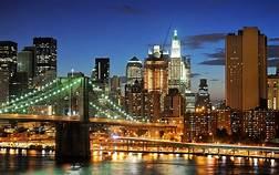 NYC faces lasting economic loss