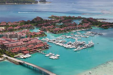 Island Seychellen Preise by Yachtcharter Seychellen