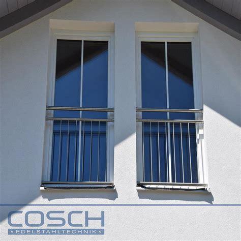französischer balkon anthrazit balkongelnder massiv metall balkone gelnder t