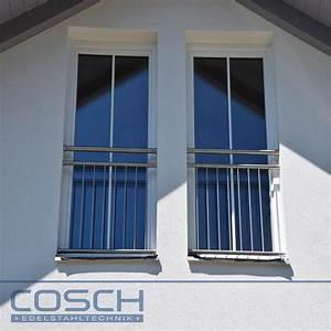 franzosischer balkon idee With französischer balkon mit garten steckdose mit dämmerungsautomatik