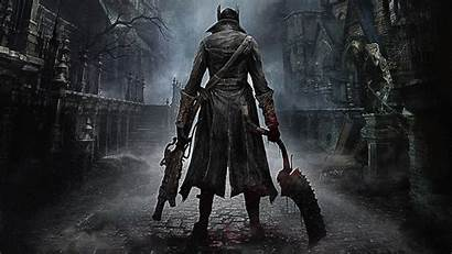 Ps4 Bloodborne Wallpapers 1080 1920 1366 1280