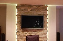 Images for natursteinwand wohnzimmer kosten 9coupon33coupon.gq