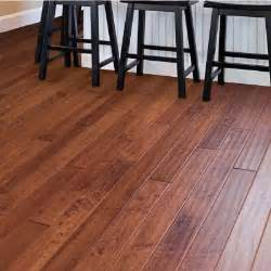 compare buy flooring at discounts find cheap hardwood floors laminate bamboo