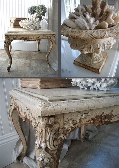 shabby chic country tuesday ten farmhouse inspired decor sweet caroline easy home decor country chic trend home