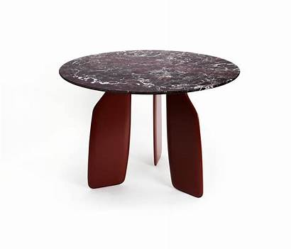 Dante Table Bads Goods Dining Architonic