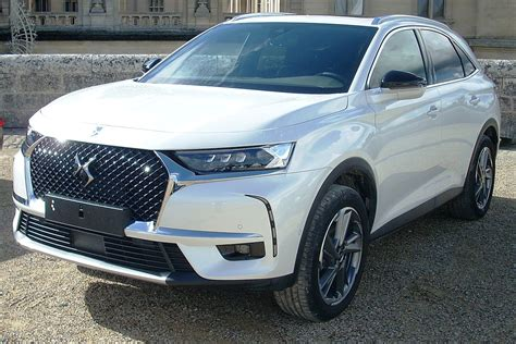 ds  crossback wikipedia wolna encyklopedia