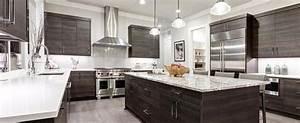 kitchen remodel costs 1643