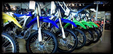 brand new motocross bikes tech tip tuesday evaluating a used dirt bike blog for
