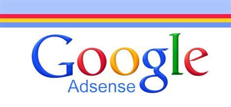 menghasilkan uang  blog google adsense gratis