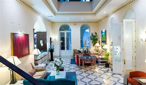 hotel casa romana instalaciones casa romana hotel boutique