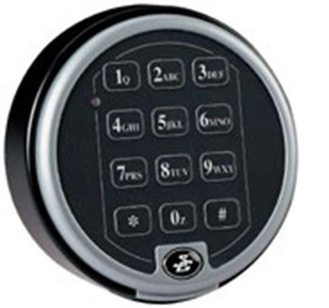 roseville safe locksmith converting  combination safe