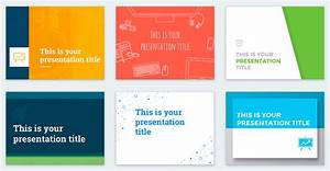 buy professional powerpoint templates - free powerpoint templates and google slides themes