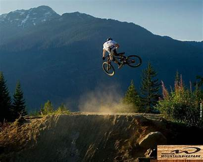 Mtb Downhill Wallpapers Dh Bike Mountain 1280
