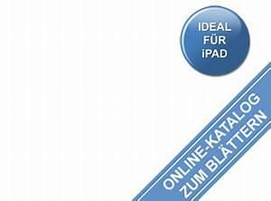H M Katalog Online Blättern : junghans wolle kataloge 2018 jetzt anfordern allgemein ~ Eleganceandgraceweddings.com Haus und Dekorationen