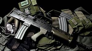 Rifle Hd Desktop Background wallpapers HD free - 332696 ...
