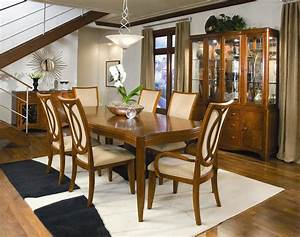 Dining Room: affordable dining room sets 2017 catalogue ...
