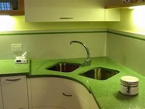 Cucina con lavello angolare for Lavello angolare cucina