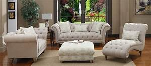 Brilliant complete living room furniture packages kelli for Ashley furniture living room packages with tv
