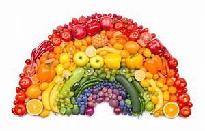 Rainbow Chicken Salad   Healthy Ideas for Kids