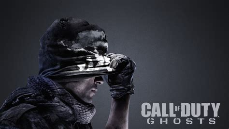 Call Of Duty Ghosts January Patch Released Patch Notes