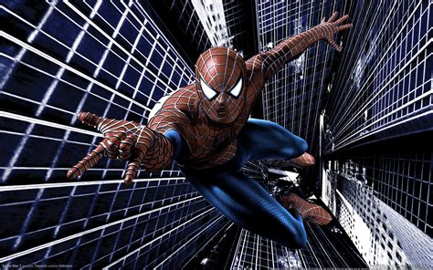 spiderman wallpapers  psd vector eps