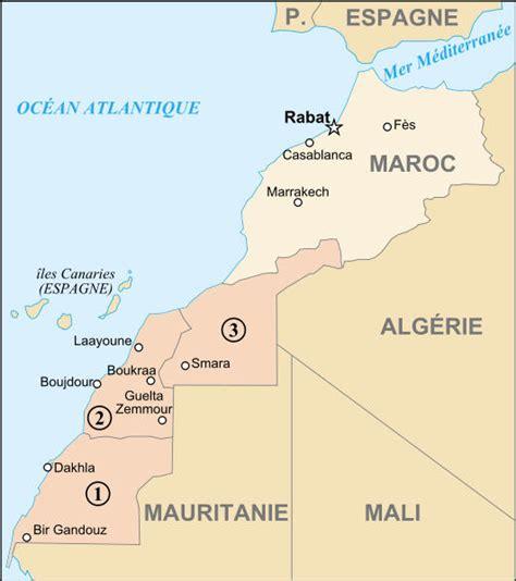 Songhai Africa Map.Songhai Africa Map Star