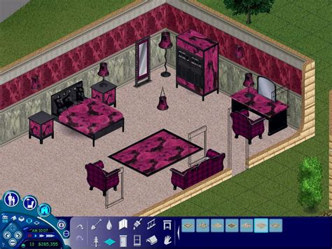 sims similar games giant bomb