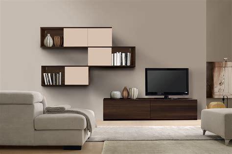 room wall furniture designs wall furniture design bestsciaticatreatments Living