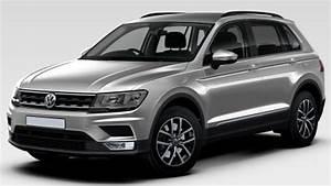 Volkswagen Tiguan Carat Bluemotion : volkswagen tiguan 2 ii 2 0 tdi 150 bluemotion technology carat dsg7 neuve diesel 5 portes saint ~ Medecine-chirurgie-esthetiques.com Avis de Voitures