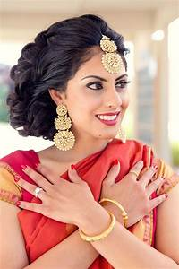 Simple best traditional wedding hairstyles to try on wedding day Wedding hairstyles to try on