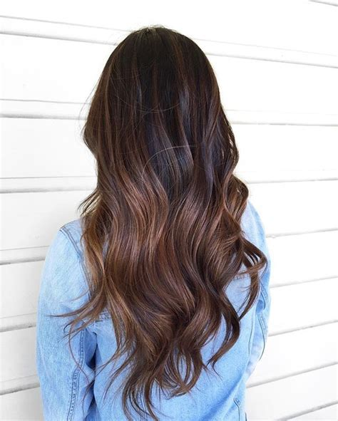 1000 ideas about loose curls hairstyles on pinterest