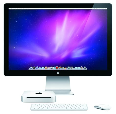 ordinateur de bureau apple ordinateur de bureau apple 28 images apple imac 27