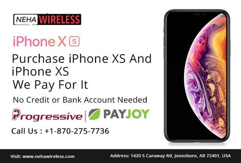 Call best buy credit card. Buy your new iPhone with Progressiveleasing. Call us +1-870-275-7736   Paying off credit cards ...