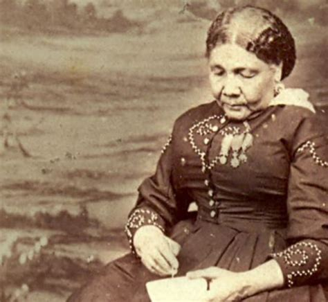 mary seacole  considered  soldiers  sons