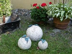 Keramik Für Den Garten : t pferei f r haus und garten gartenkeramik ~ Bigdaddyawards.com Haus und Dekorationen