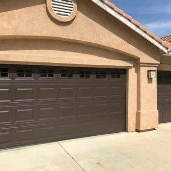 all american garage door company all american door company 65 photos 139 reviews