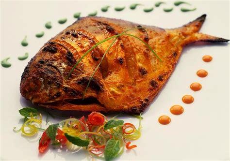 fish cuisine indianshowbiz com sussegado goan food festival at saptami inn sakinaka andheri