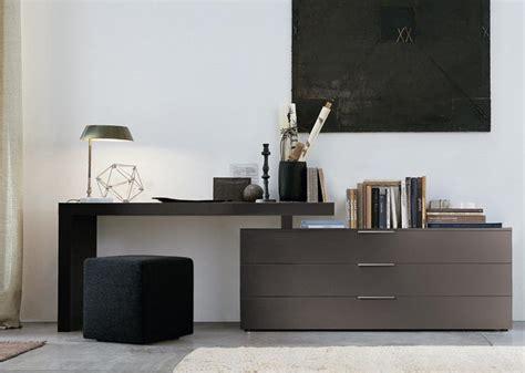 jesse stage bedroom furniture suite  interiors