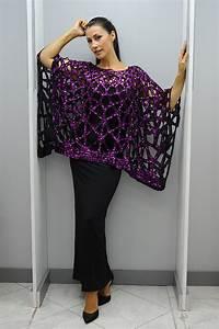 Tenue Mariage Pantalon Et Tunique : une tunique habill e grande taille sign e joseph ribkoff ~ Melissatoandfro.com Idées de Décoration